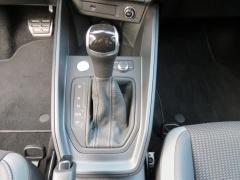 Audi-A1-19