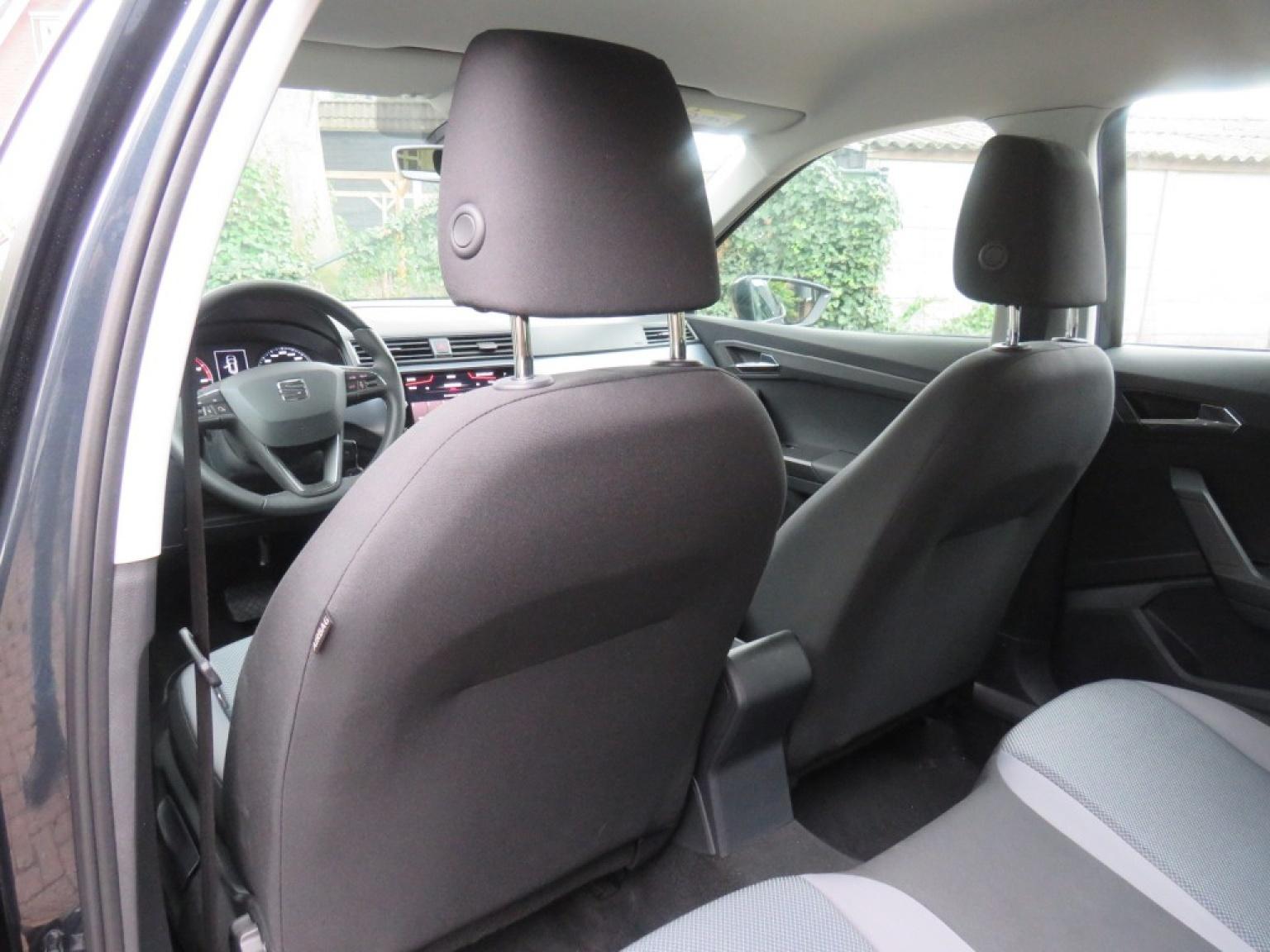 Seat-Arona-23