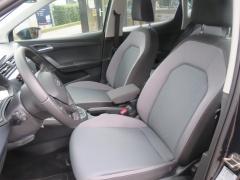 Seat-Arona-14