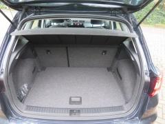 Seat-Arona-25