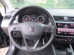 Seat-Arona-15