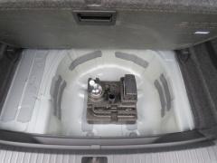 Seat-Arona-26