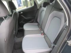 Seat-Arona-24