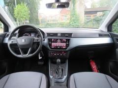 Seat-Arona-21