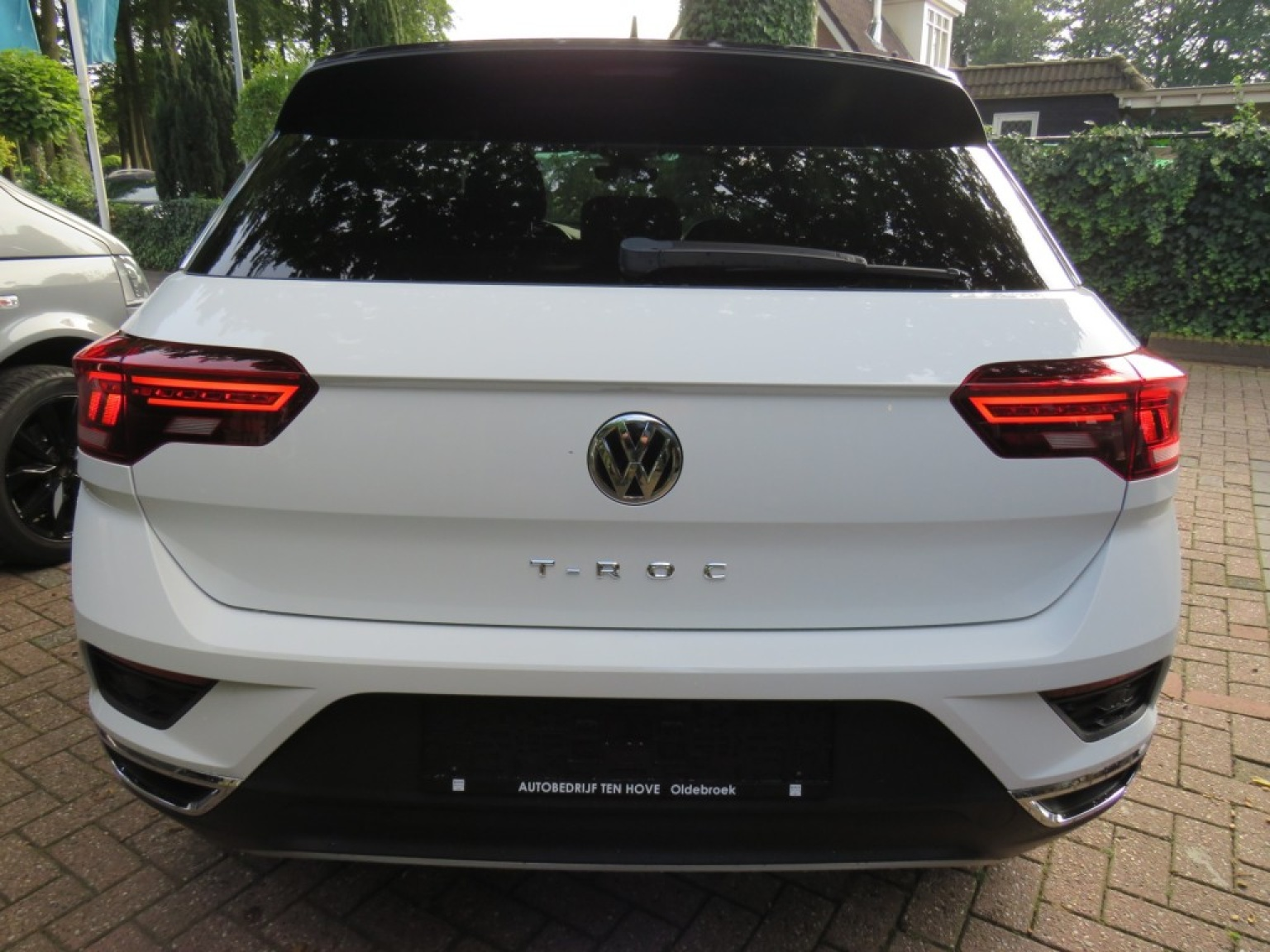 Volkswagen-T-roc-3