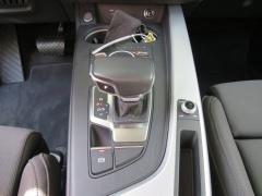 Audi-A4-18