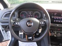 Volkswagen-T-roc-14